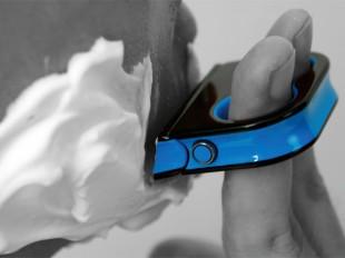 awesome-design-ideas-Mini-shaver-man-1