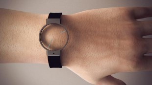 awesome-design-ideas-Minimal-Analog-Watch-Roderick-1