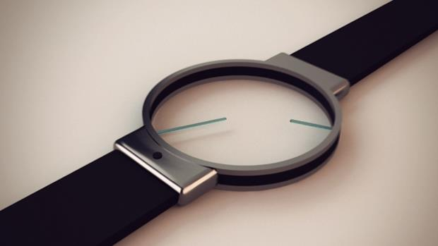awesome-design-ideas-Minimal-Analog-Watch-Roderick-2