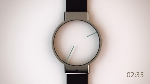 awesome-design-ideas-Minimal-Analog-Watch-Roderick-3