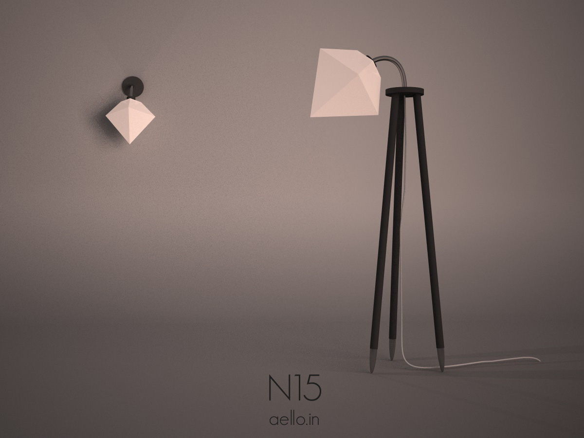 awesome-design-ideas-N15-Jaroslaw-Jankowiak