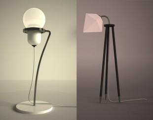 awesome-design-ideas-N16-15-Jaroslaw-Jankowiak-Aello