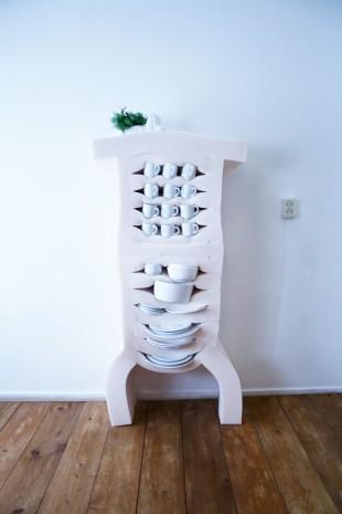 awesome-design-ideas-Soft-Cabinet-High-Dewi-van-de-Klomp-2