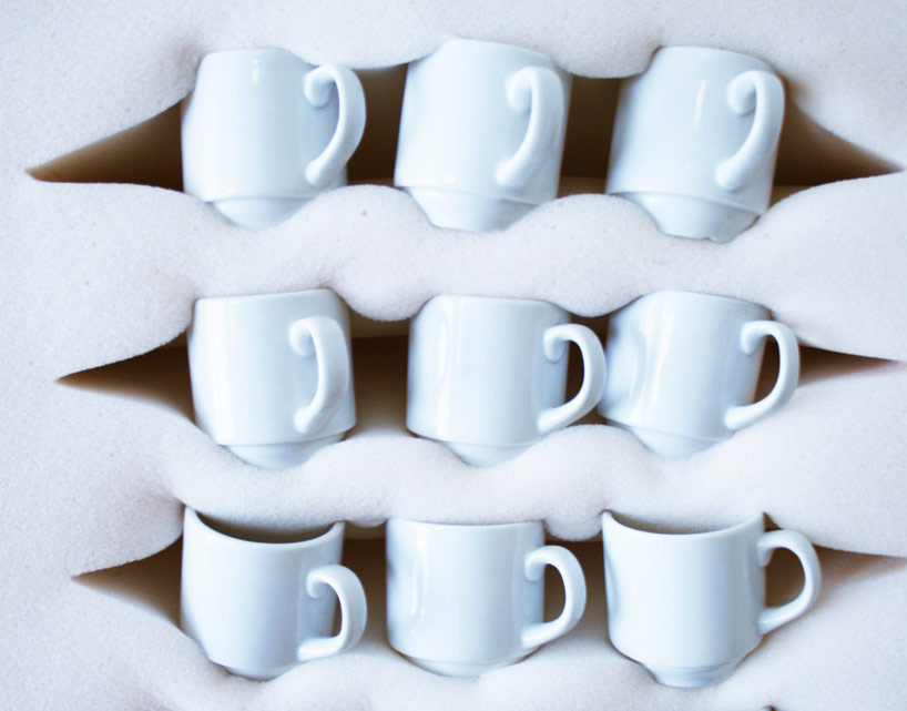 awesome-design-ideas-Soft-Cabinet-High-Dewi-van-de-Klomp-2a