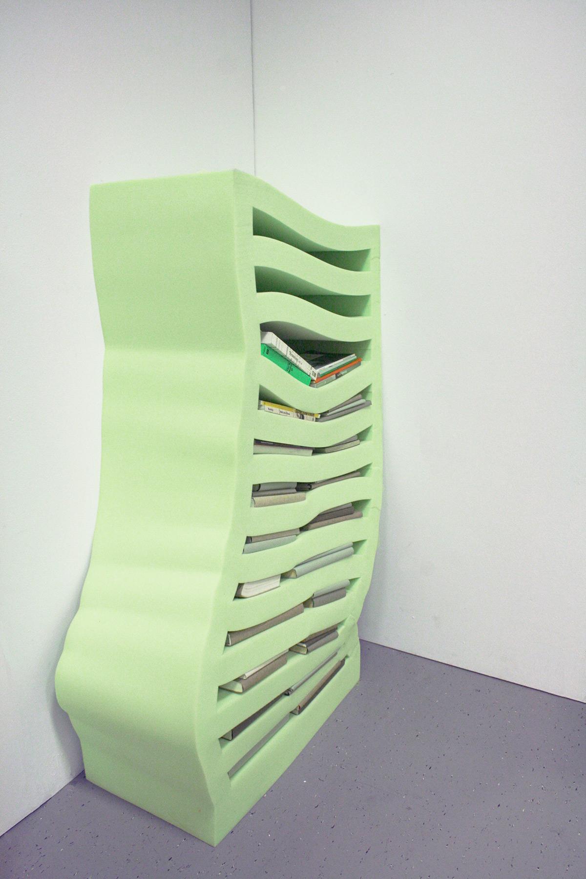 awesome-design-ideas-Soft-Cabinet-High-Dewi-van-de-Klomp-4