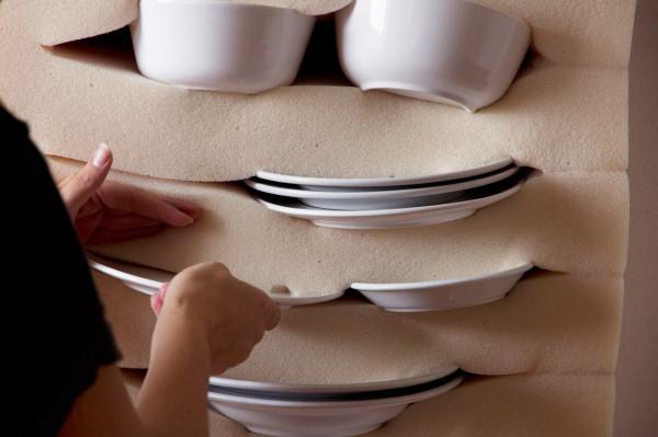 awesome-design-ideas-Soft-Cabinet-High-Dewi-van-de-Klomp-4a