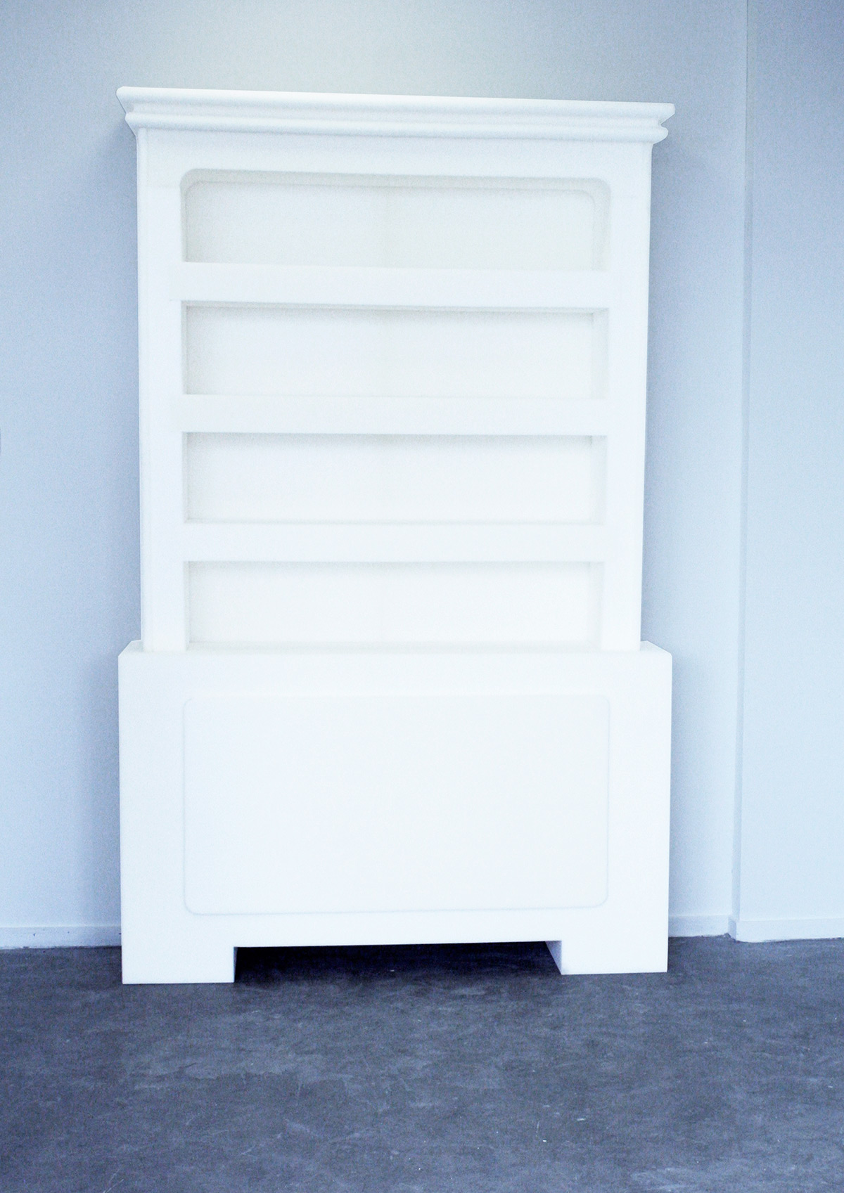 awesome-design-ideas-Soft-Cabinet-High-Dewi-van-de-Klomp-5