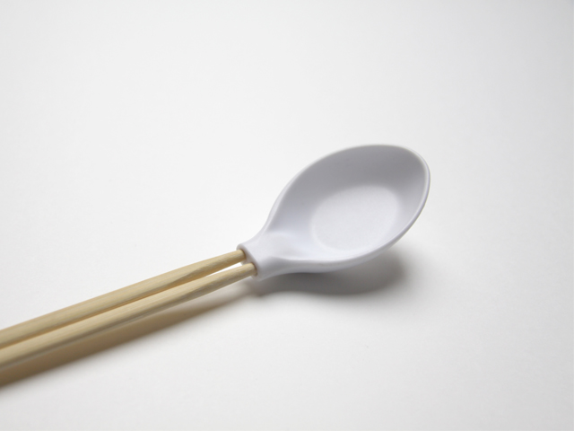 awesome-design-ideas-Spoon-Plus-chopsticks-Aissa-Logerot-1