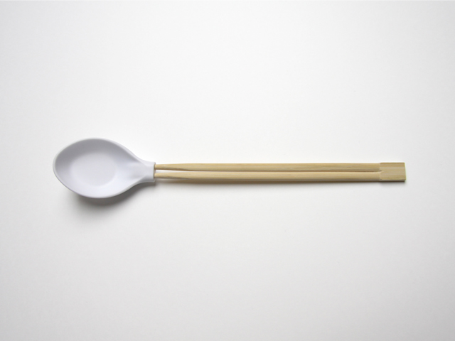 awesome-design-ideas-Spoon-Plus-chopsticks-Aissa-Logerot-2