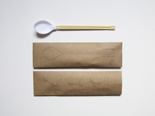 awesome-design-ideas-Spoon-Plus-chopsticks-Aissa-Logerot-4