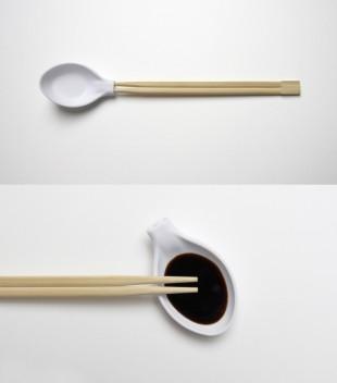 awesome-design-ideas-Spoon-Plus-chopsticks-Aissa-Logerot-5