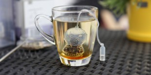 awesome-design-ideas-Tea-diver-Abel-1