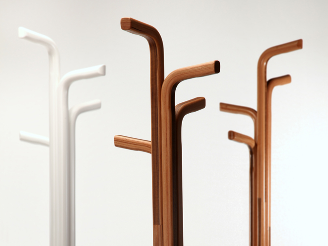 awesome-design-ideas-Tetris-Hanger-Mete-Erdem-2