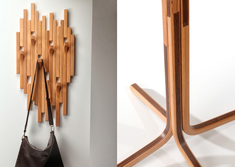 awesome-design-ideas-Tetris-Hanger-Mete-Erdem-4