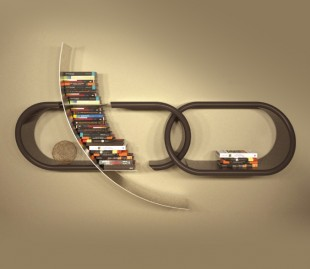 awesome-design-ideas-The-chain-bookshelf-Forme-di-sophia-1