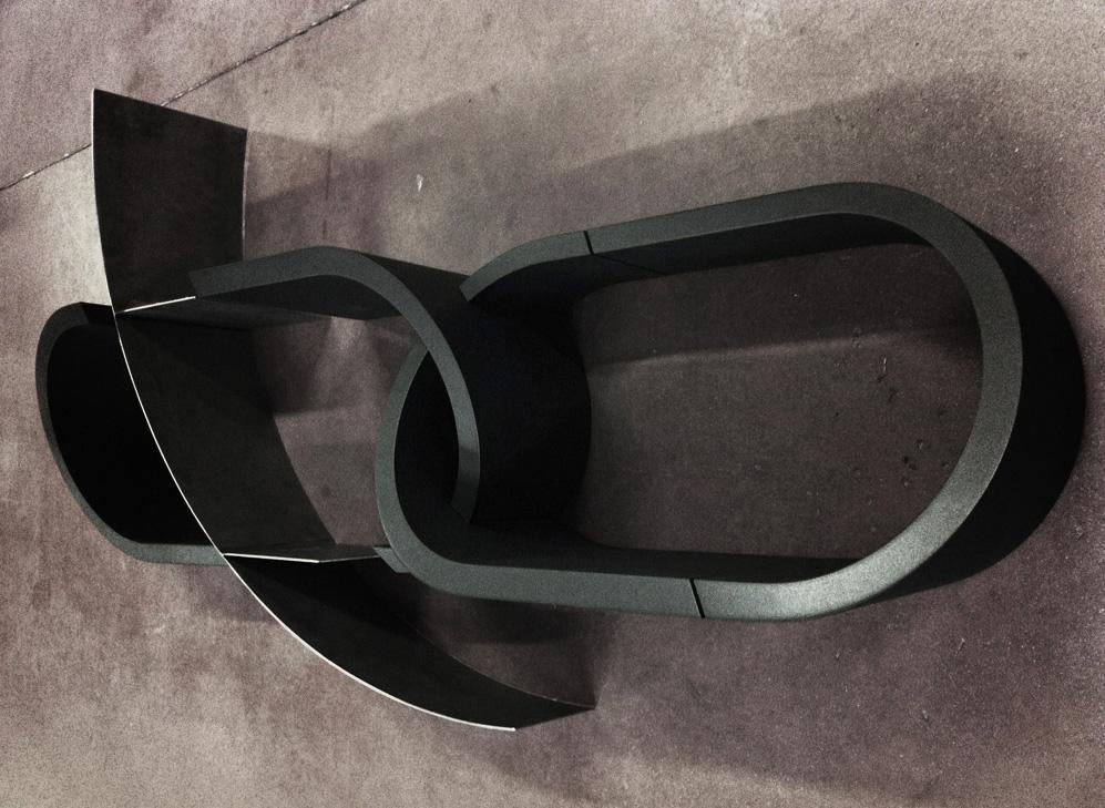 awesome-design-ideas-The-chain-bookshelf-Forme-di-sophia-2
