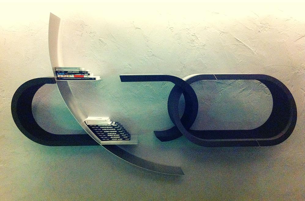 awesome-design-ideas-The-chain-bookshelf-Forme-di-sophia-3