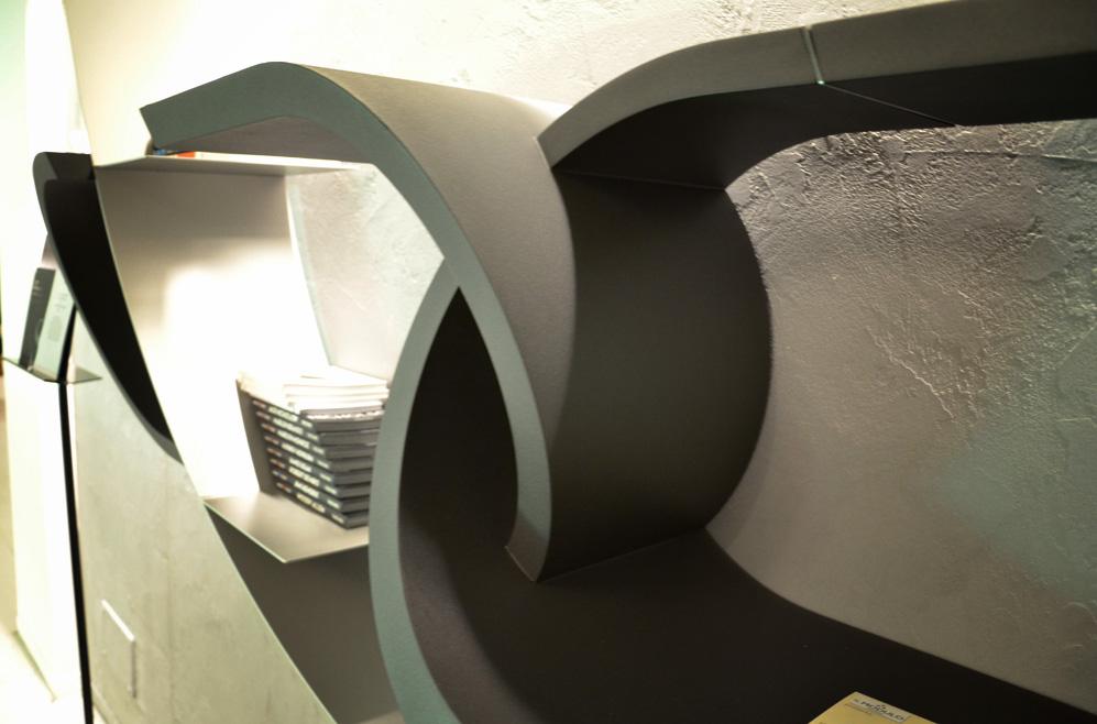 awesome-design-ideas-The-chain-bookshelf-Forme-di-sophia-4