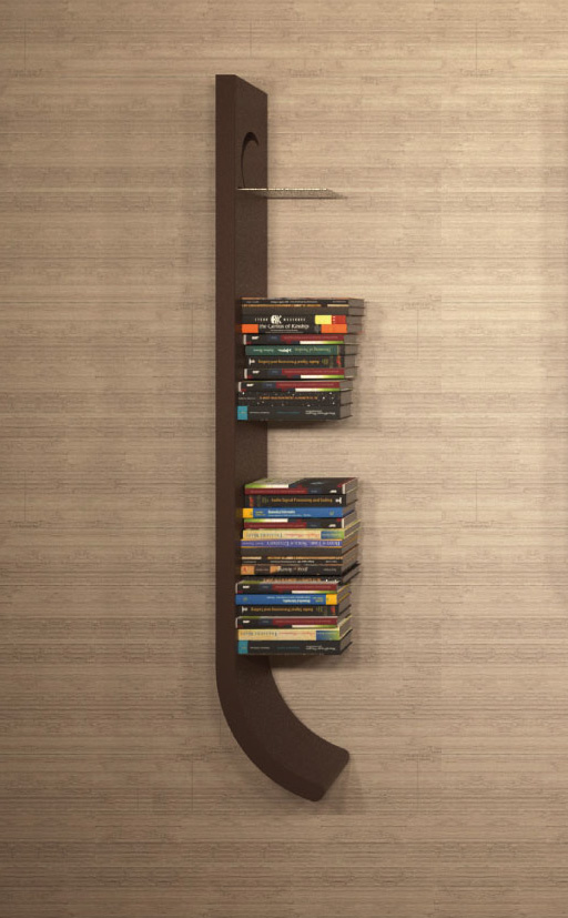 awesome-design-ideas-Verso-bookcase-Forme-di-Sophia-0