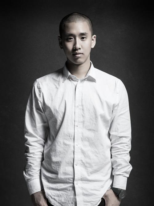 designer-Seungji-Mun-Adi-blog