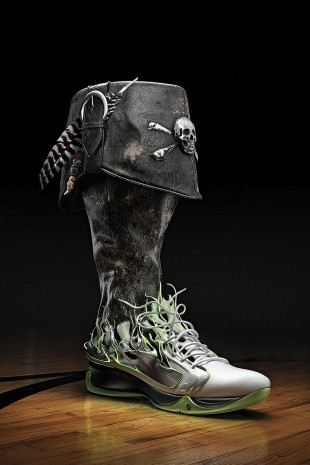 awesome-design-ideas-ADi-Auckland-Pirates-shoes-Lightfarm-studios-1
