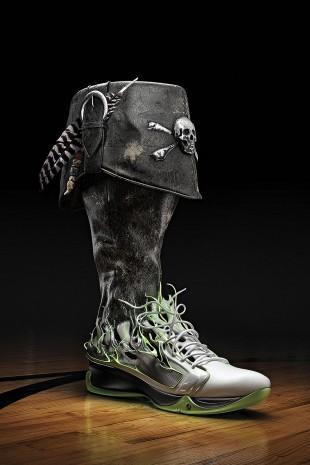 awesome-design-ideas-ADi-Auckland-Pirates-shoes-Lightfarm-studios-1