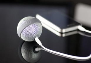 awesome-design-ideas-ADi-Ballo-Speaker-Bernhard-Burkard-4