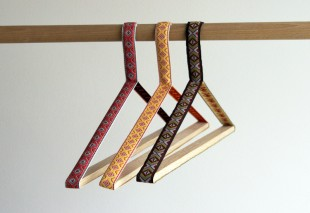 awesome-design-ideas-ADi-Coat-Hanger-Bernhard-Burkard-1