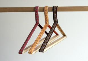 awesome-design-ideas-ADi-Coat-Hanger-Bernhard-Burkard-1