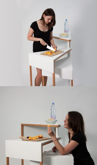 awesome-design-ideas-ADi-Convert-table-Stefanie-Schissler-0