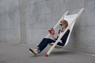awesome-design-ideas-ADi-Curt-deck-chair-Bernhard-Burkard-1