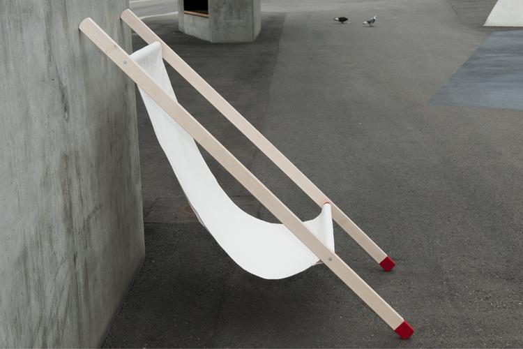 awesome-design-ideas-ADi-Curt-deck-chair-Bernhard-Burkard-3