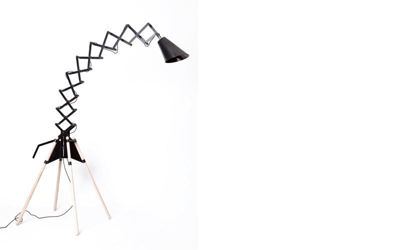 awesome-design-ideas-ADi-Giraffe-Floor-Lamp-Bernhard-Burkard-5