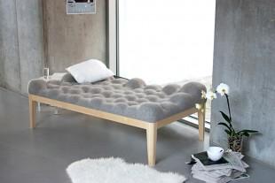 awesome-design-ideas-ADi-Kulle-Stefanie-Schissler-1