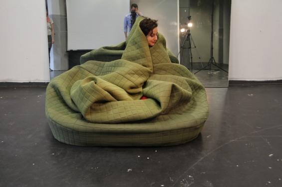 awesome-design-ideas-ADi-Moody-sofa-Hanna-Emelie-Ernsting-2