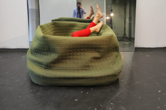 awesome-design-ideas-ADi-Moody-sofa-Hanna-Emelie-Ernsting-4