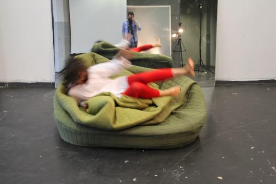 awesome-design-ideas-ADi-Moody-sofa-Hanna-Emelie-Ernsting-7
