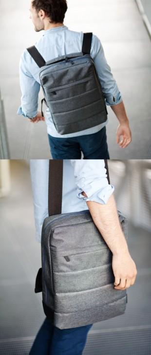 awesome-design-ideas-ADi-PEAK-acme-Bag-Backpack-Marija-Puipaite-Moses-Kang-Julius-Bucelis-1