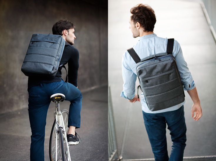 awesome-design-ideas-ADi-PEAK-acme-Bag-Backpack-Marija-Puipaite-Moses-Kang-Julius-Bucelis-4