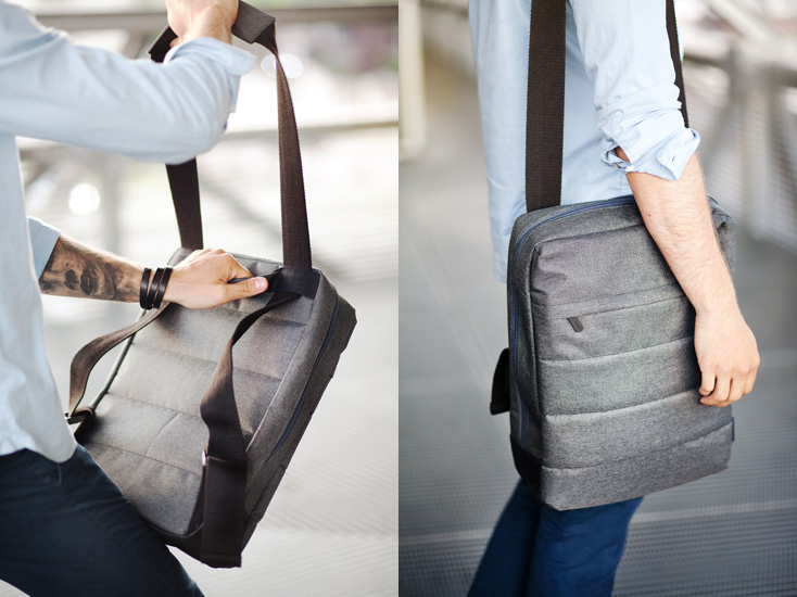 awesome-design-ideas-ADi-PEAK-acme-Bag-Backpack-Marija-Puipaite-Moses-Kang-Julius-Bucelis-5