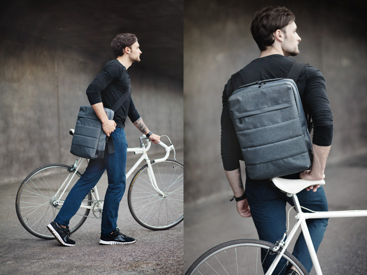 awesome-design-ideas-ADi-PEAK-acme-Bag-Backpack-Marija-Puipaite-Moses-Kang-Julius-Bucelis-6