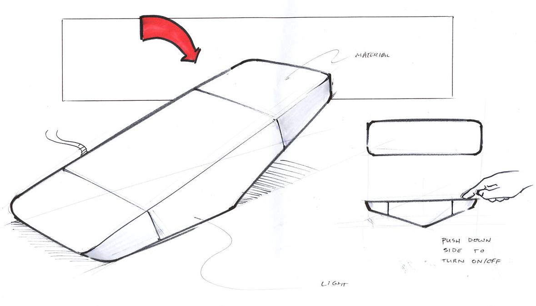 awesome-design-ideas-ADi-Prism-nightlight-Nicholas-Baker-6
