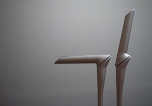 awesome-design-ideas-ADi-Stock-Jan-Patric-Metzger-1