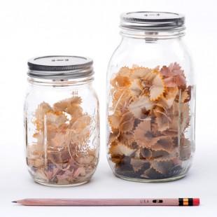 awesome-design-ideas-Pencil-sharpener-Craighton-Berman-1