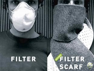 awesome-design-ideas-ADi-Filter-Scarf-Carl-Hagerling-Claes-Nellestam-Martin-Prame-1