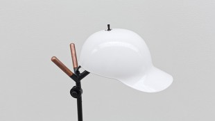 awesome-design-ideas-ADi-CAP-lamp-Mars-Hwasung-Yoo-2