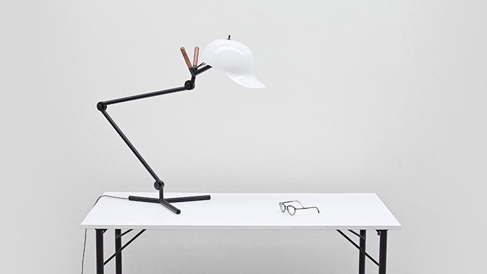 awesome-design-ideas-ADi-CAP-lamp-Mars-Hwasung-Yoo-3