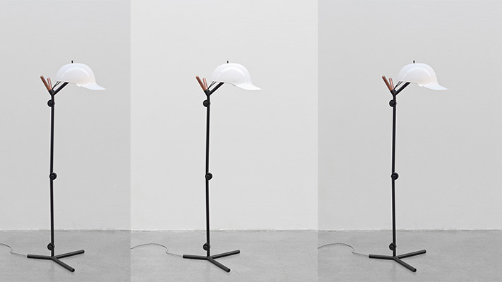 awesome-design-ideas-ADi-CAP-lamp-Mars-Hwasung-Yoo-4