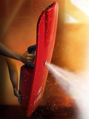 awesome-design-ideas-ADi-Fire-extinguisher-June-Young-Kim-Ji-Min-Lee-1