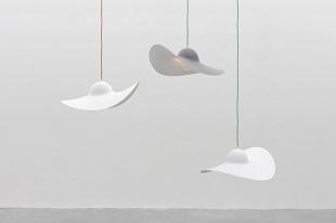 awesome-design-ideas-ADi-HAT-lamp-Mars-Hwasung-Yoo-1